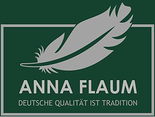 ANNA FLAUM